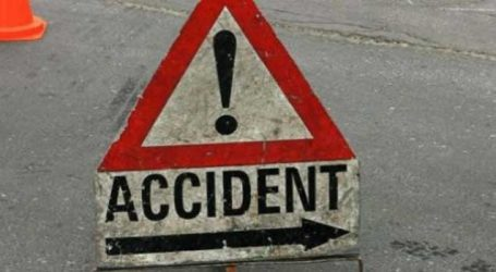 7 killed, 23 others injured in road accident near Patna