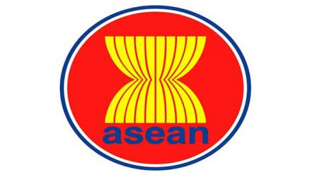 India's textile value chain needs robust partnership with ASEAN: Textile Ministry