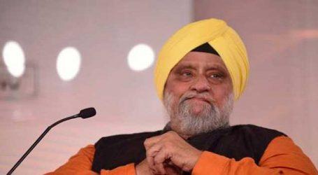 IPL has somehow promoted match-fixing: Bishan Singh Bedi