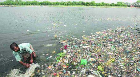 Mega clean-up mission post Ganga Sagar Mela