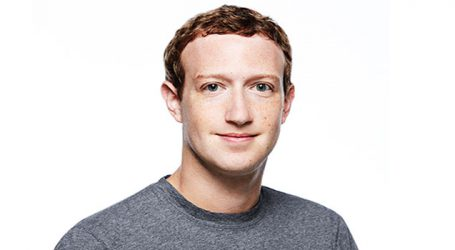 Zuckerberg changes Facebook's focus to be more 'meaningful'