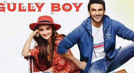 Zoya Akhtar's next directorial 'Gully Boy' goes on floors Read
