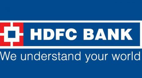 HDFC launches 'Systematic Investment plan'