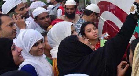 Maulanas welcome abolition of Haj subsidy