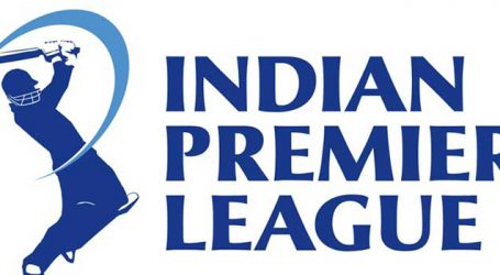 IPL led to serious violations of foreign exchange rules: HC