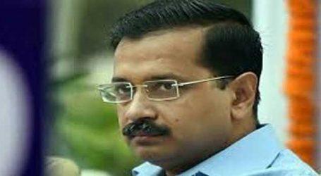 Delhi Cong leaders attack AAP Govt over shortage of water in Delhi