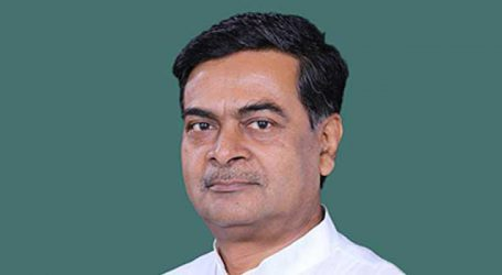 India will achieve 175 GW of installed renewable energy capacity before 2020: RK Singh