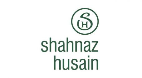 Shahnaz Husain Group Launches Herbal Deodorant in Indian Market