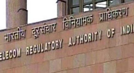 TRAI to conduct Drive Test to assess call drops