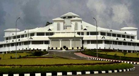 BJP releases six more candidates for Tripura Assembly