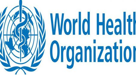 WHO data shows serious bacterial infections in both high- and low-income countries