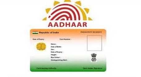 Face recognition as Aadhaar authentication a dicey one, say IT experts