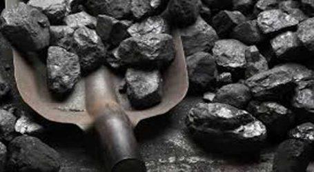 CBI registers case in over Rs 480 cr coal import scam
