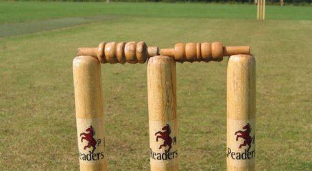 Syed Mushtaq Ali T20 Trophy: Mumbai beats Maharashtra by seven wickets, Baroda thump Saurashtra