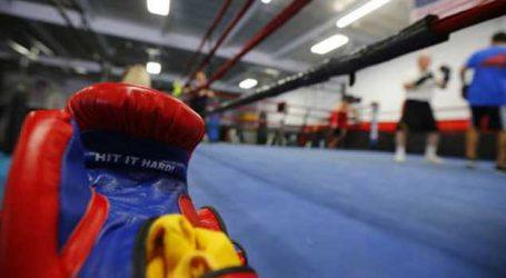 India Open Boxing: Sangwan, Sarjubala confident of medals; Thapa enters quarters