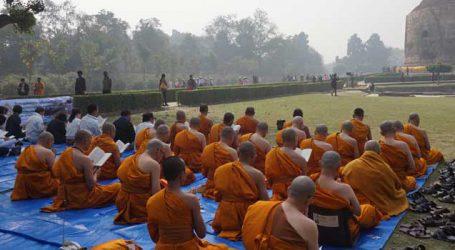 China orders Tibetan pilgrims in India and Nepal to return