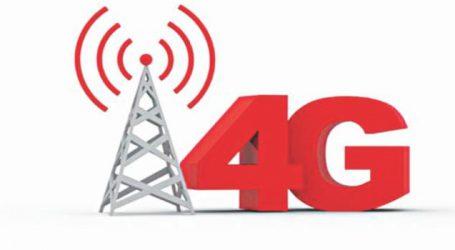 Bangladesh steps into 4G internet era