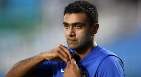 IPL 2018: Ashwin appointed KXIP captain