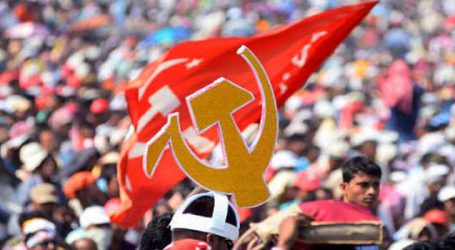 CPI(M) submits no confidence motion to LS Speaker