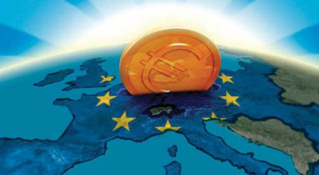 European Union economy grows at fastest pace for 10 years