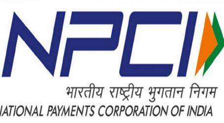 NPCI to roll out WhatsApp BHIM UPI beta launch