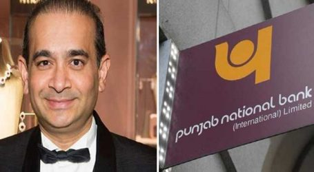 PNB fraud: Nirav Modi negates charges, SC to hear PIL on Feb 23