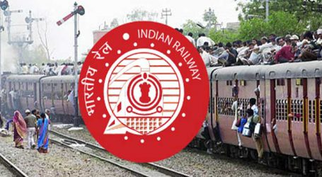 Railways giving top most priority to the safety of the passengers: ER GM