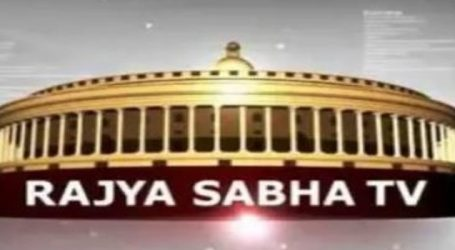 RS elections : BJP gets Chandrashekhar elected in Karnataka, Singhvi wins from Bengal