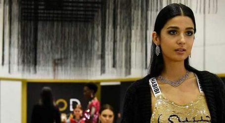 Saudi Arabia to host first fashion week in March