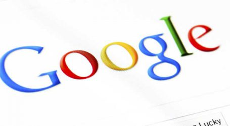 Google launches 2nd app in China, woos top smartphone market