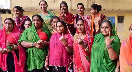 Gujarat Village panchayat polls result to be announced today