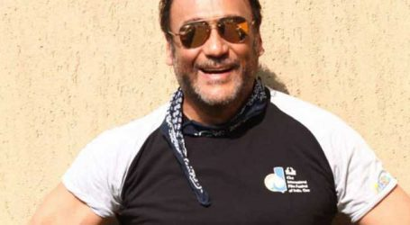 Jackie Shroff to make his Gujarati films debut with remake of 'Ventilator'