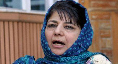 Bharatiya Janata Party-PDP break up, Jammu & Kashmir heads towards Governor's Rule as