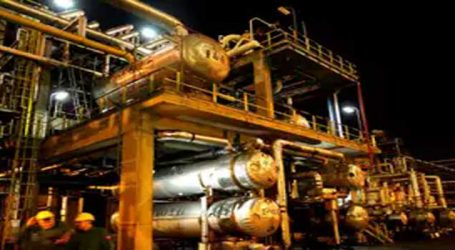 India's refining capacity to rise 77 pc by 2030