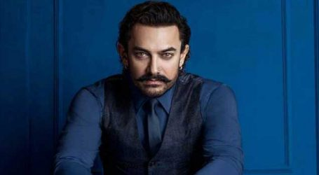 Marking 30 yrs in Bollywood, Aamir Khan to attend special screening of his debut film