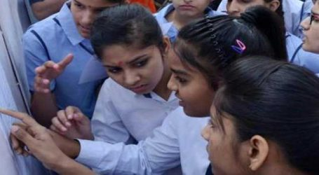 CBSE to reconduct 'cancelled' Class 10 &12 exams on Apr 27 in Punjab