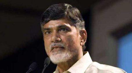 'I will not allow BJP to replicate Tamil Nadu politics in AP': CM