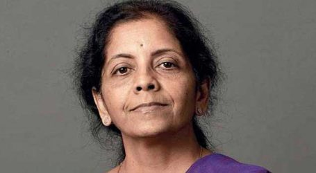 No scam in Rafale deal: Defence Minister