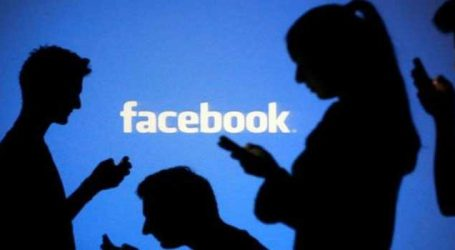 Facebook to clearly label political advertising in Britain, CTO says