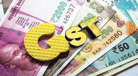 GST Council approves New GST return filing model