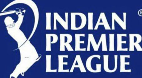 Star India launches second phase of IPL campaign