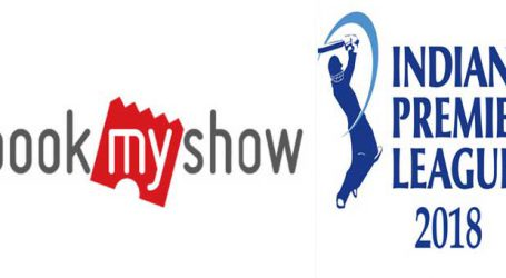 IPL 2018: Rajasthan Royals ropes in bookmyshow.com as ticketing partner
