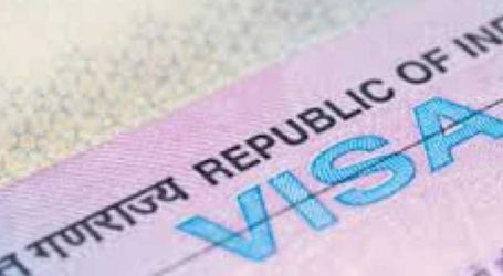 India justifies denying Visas to Pakistanis for Urs at Ajmer Sharif