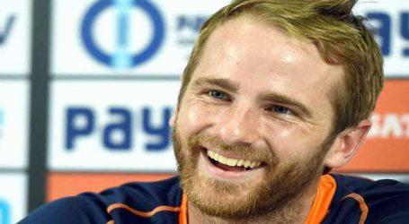 IPL 2018: Kane Williamson appointed captain of Sunrisers Hyderabad