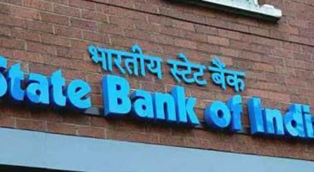Except PNB, no PSB issued fake LoUs: SBI official