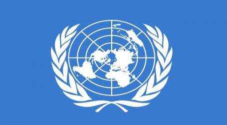 Four countries to 'graduate' from UN list of LDCs