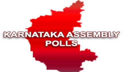 Karnataka Assembly polls: BJP announces second list of 82 candidates