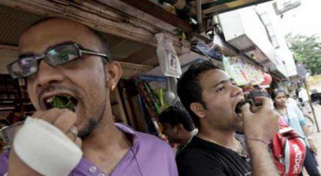 Maintain oral hygiene, avoid tobacco, urges MoS Health