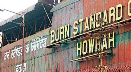 Government nod for closure of loss making BSCL