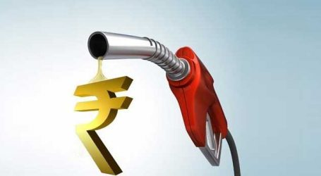 Maharashtra Congress asks CM to reduce 'unjust taxes' imposed on fuel prices